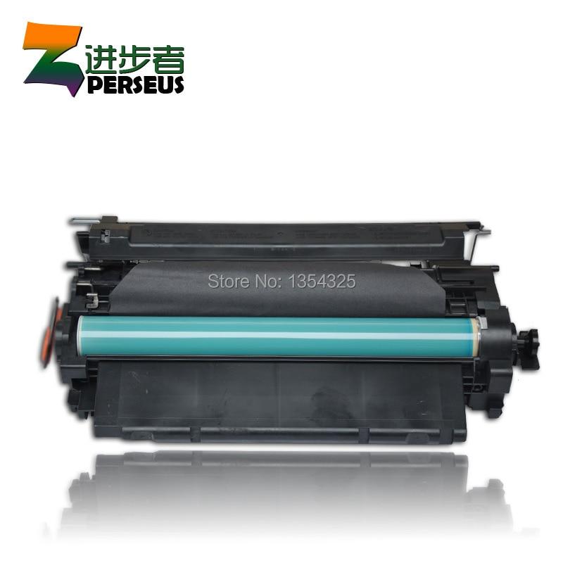 PZ-524 black cartridges For Canon CRG524 CRG-524 toner cartridge LBP6750 LBP6750DN Printer 6.0K Pages Grade A+ cs h320 323u compatible toner printer cartridge for canon lbp5050 lbp8050 lbp 5050 lbp 8050 lbp 5050 8050 crg 317 crg317 kcmy