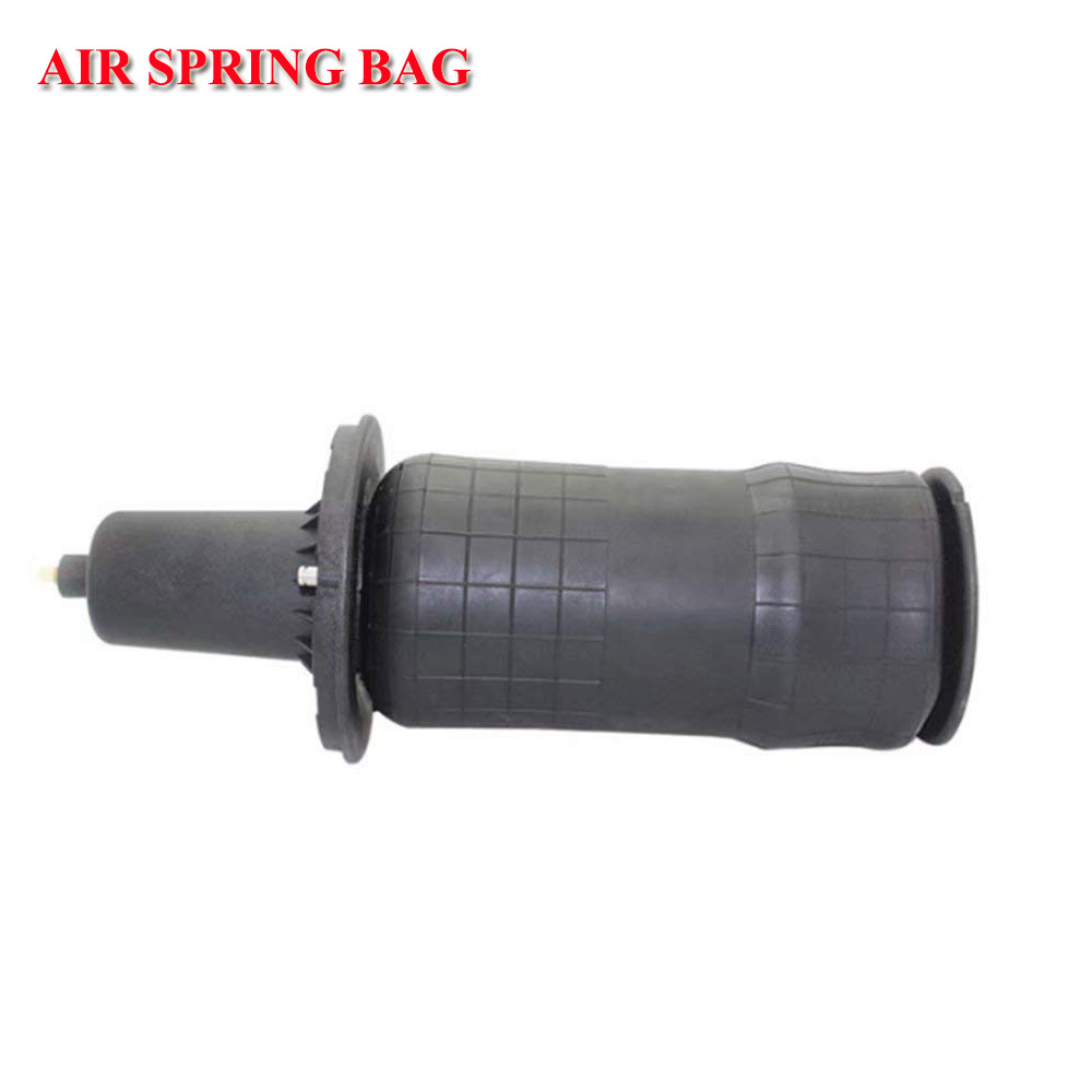 front Air Spring 94-02 for Range Rover P38A P38 REB101740 Air Ride Suspension Springs Strut Shock Bagfront Air Spring 94-02 for Range Rover P38A P38 REB101740 Air Ride Suspension Springs Strut Shock Bag