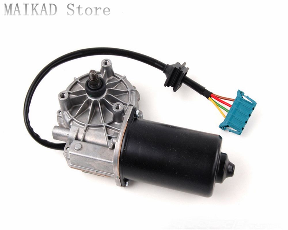 windshield wiper motor assembly for Mercedes-Benz W203 C180 C200 C220 C240 C280 C320 C350 C230 C270 A2028200408 rear wheel bearing with hub assembly for mercedes benz w202 c180 c200 c220 c240 c280 c230 c250 a2033570108