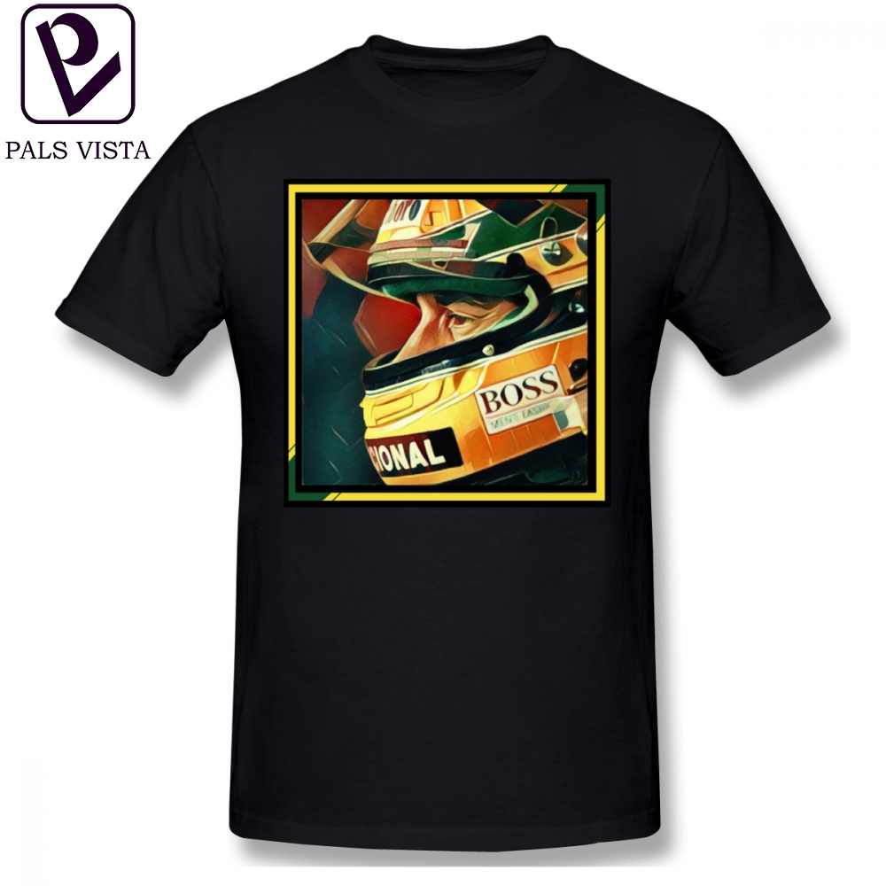 font-b-senna-b-font-t-shirt-font-b-senna-b-font-t-shirt-casual-100-percent-cotton-tee-shirt-short-sleeves-graphic-awesome-mens-oversized-tshirt
