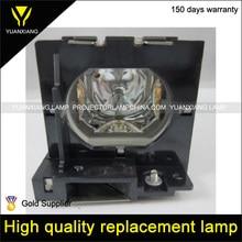 Projector lamp bulb TLPLV3,VLT-SE1LP,VLT SE1LP fit for Mitsubishi SE1U Toshiba TLP S10 Toshiba TLP S10D etc.