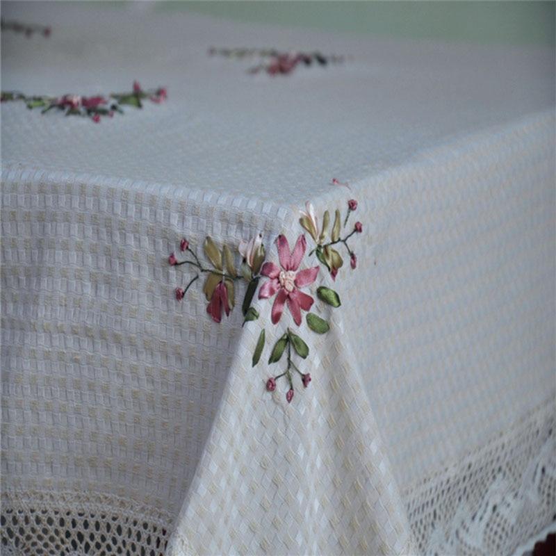 toalha de mesa bordada vender por atacado - toalha de mesa
