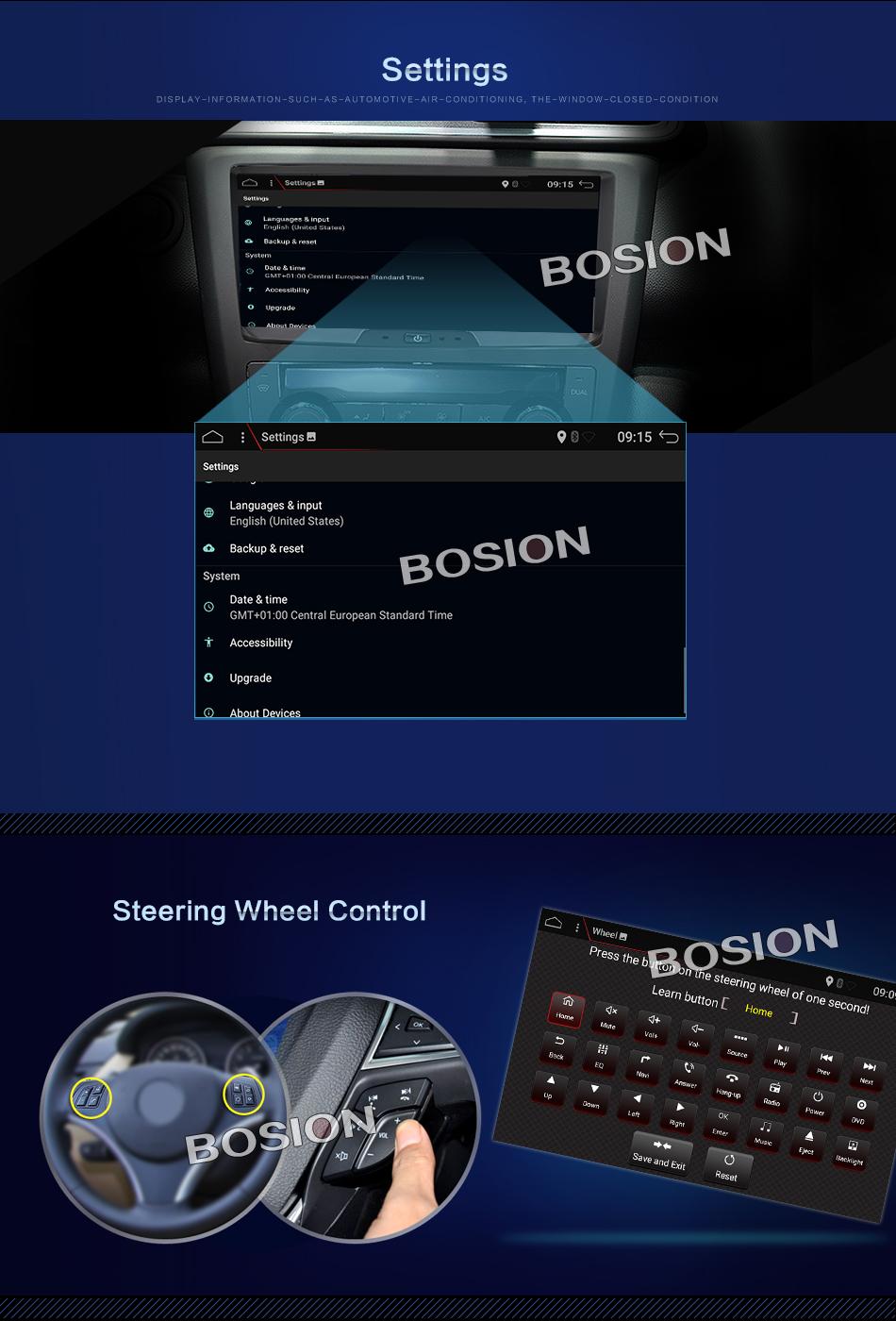 HTB1ndnQXtjvK1RjSspiq6AEqXXau - Quad Core Pure Android 7.1 GPS Navigator Radio car dvd For Dacia Renault Duster Logan Sandero stereo Central Cassette Player