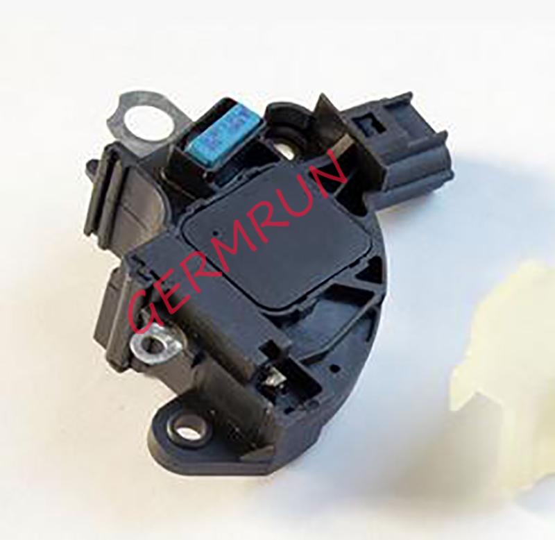 Alternator voltage regulator IX131HD IX131 VR F156 230790 YR 3885 130771 VRG46230 085582601010 85562541 85562801 85582601