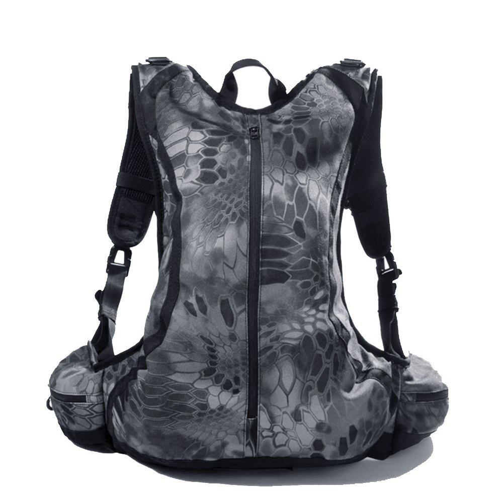 Reebow-Gear-20L-Military-Tactical-Molle-Assault-Combat-Rucksack-Waterproof-Lightweight-Camping-Bladder-Backpack (2)