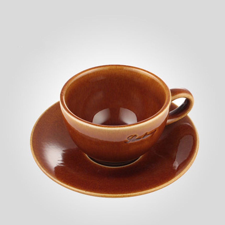compare prices on modern espresso cups online shoppingbuy low  - luxury bone porcelain british ceramic espresso cups dish elegant modern teacoffee cup set porcelana leisure tools n