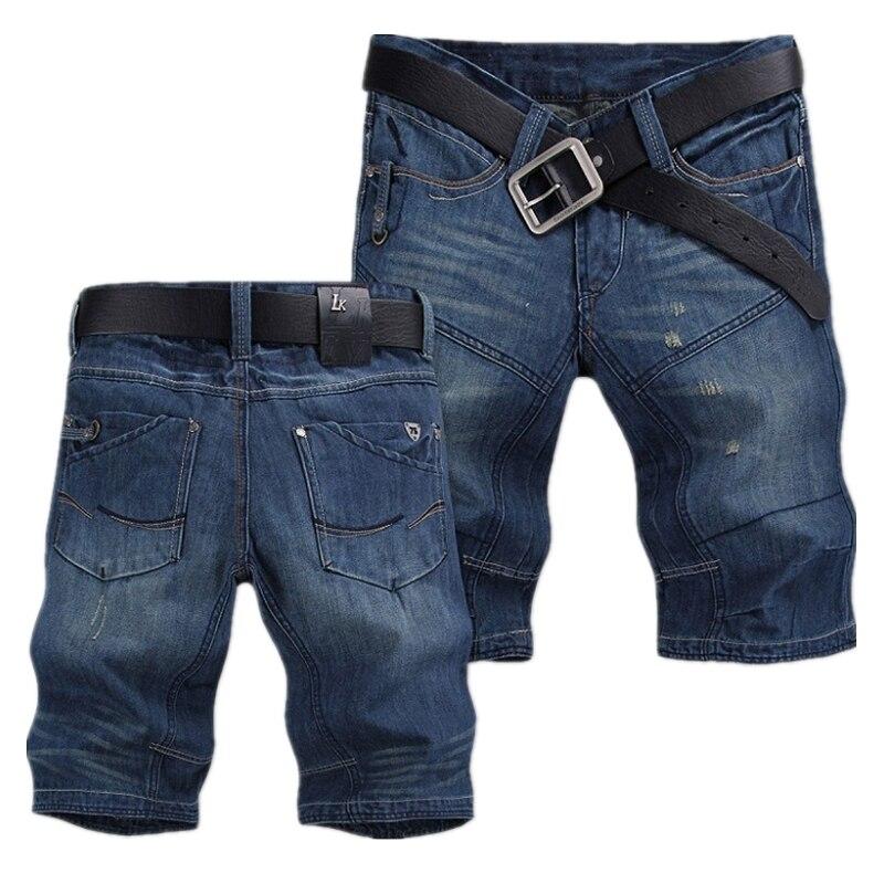 Online Get Cheap Men Shorts -Aliexpress.com   Alibaba Group