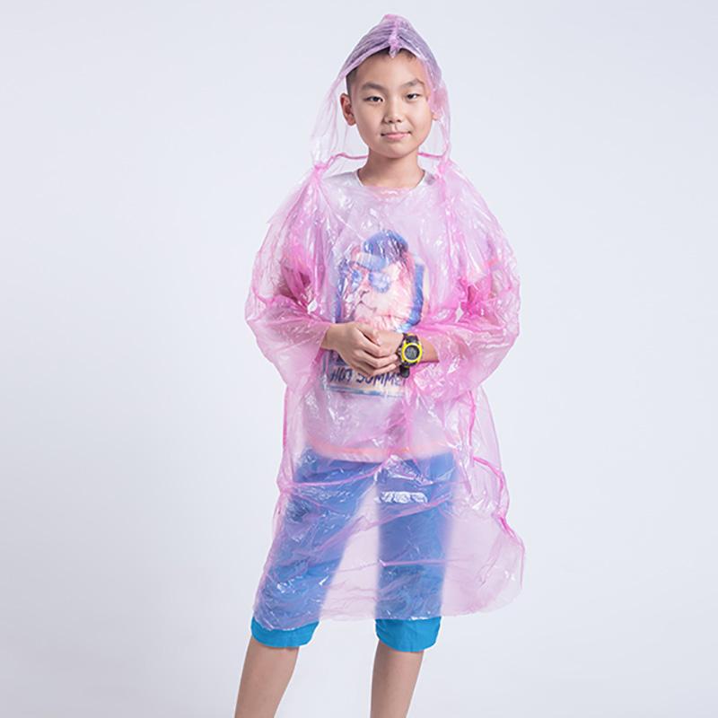 raincoat-5