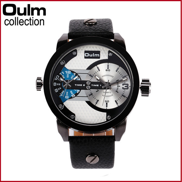 OULM WATCHES (3)