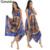 RB103 Verão Camisola De Seda Sexy Vestido Sem Mangas Mulheres Elegante Camisola Plus Size Salão De Cetim De Seda Roupões Roupão Feminino