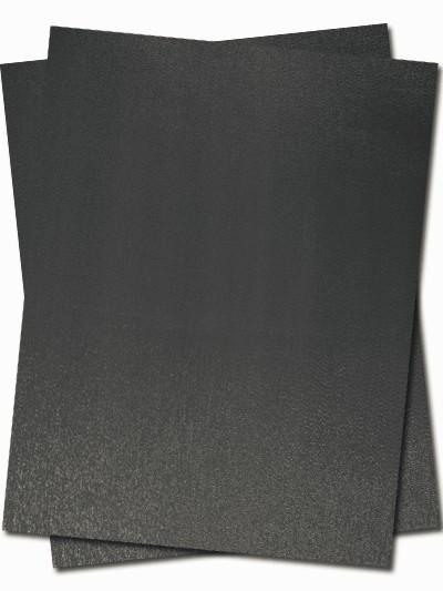 HT0367-BLACK 1