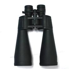 День и ночь видения 20-180×100 70 ММ Зум Оптический военно HD Бинокулярный Телескоп профессионального Высшего Сорта Для Открытый Любительский