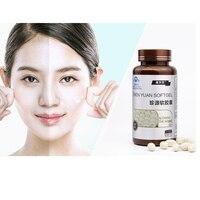 Collagen Peal Use Nail Repair Hair Repair Care Skin regeneration Anti Aging Whitening Rejuvenation Beauty Health Care Product