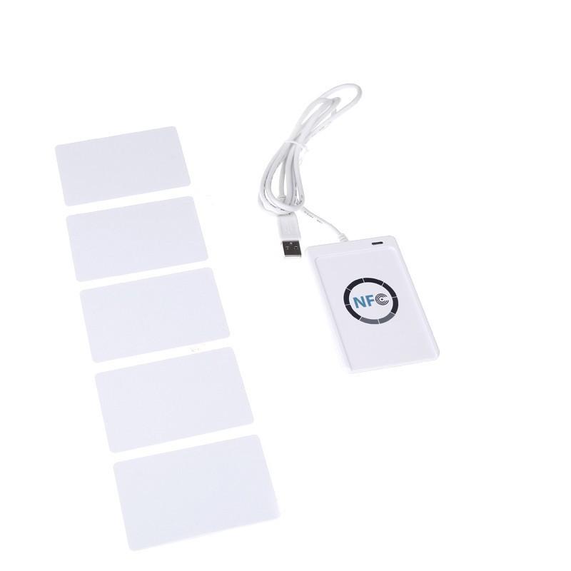 rf card reader3