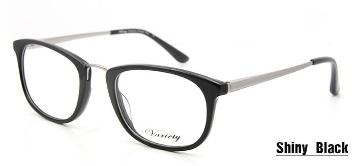Vintage Spectacle Frames (3)