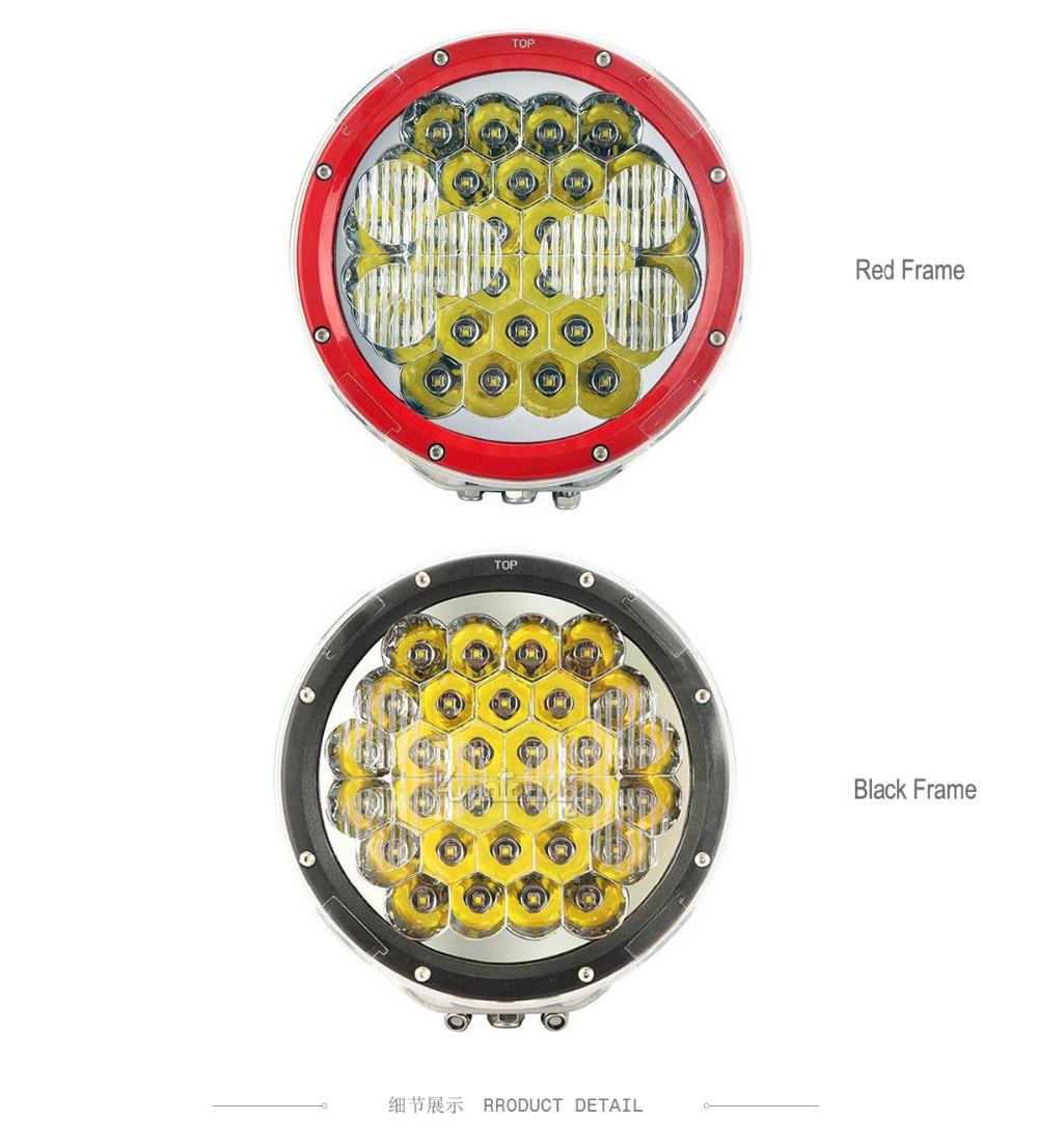 9inch-150W-LED-OFFROAD-L-02