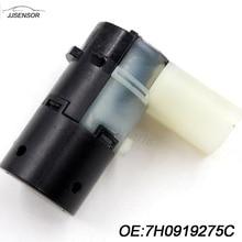 PDC 7H0919275C Sensor OEM, 7H0919275 Para A UDI A6 4B 4F A8 S8 S6 A4 S4 RS4, V W ASIENTO, SKODA