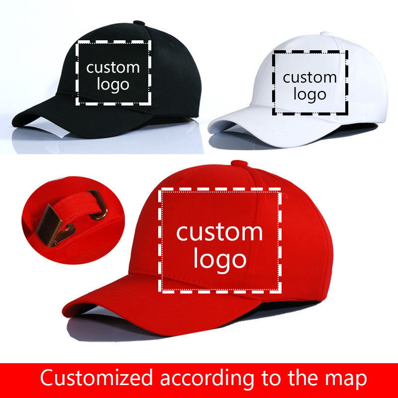 Low MOQ Custom Logo Cap Embroidery Trucker Mesh Golf Tennis Hiphop Hat Full  Close Fitted Custom. US  9.75. Men Big Head Sun Hats ... 292380ba2479