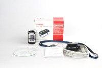 CMS50E finger pulse oxymeter,spo2 monitor,sleep study monitoring