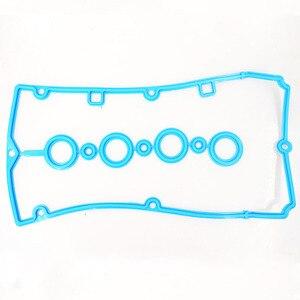 Image 2 - Baificar Brand New Genuine Engine Valve Cover Gasket 55354237 For Chevrolet Cruze Aveo Aveo5 Sonic Opel Saturn Astra Pontiac G3