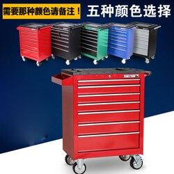 NOVO Design 100-350 pcs Super Ferramenta Trolley Set, 220 pcs por atacado china hand tool set/kit ferramenta única ferramenta caixa