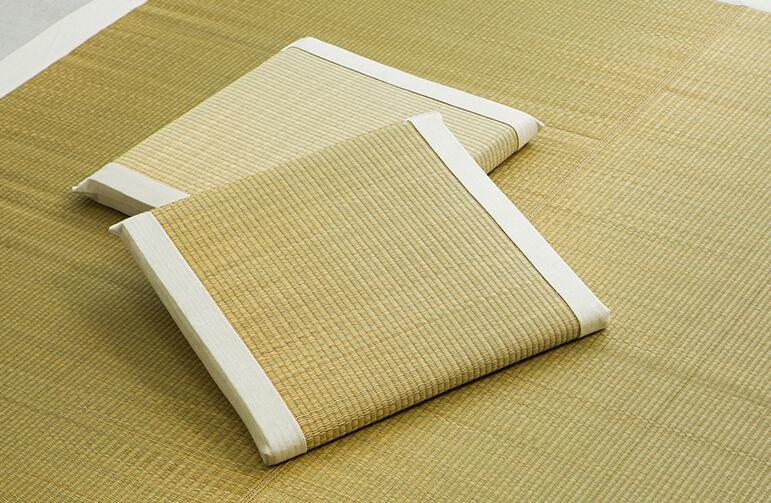 unidslote zen meditacin zabuton cojn zafu cuadrado cm piso asiento