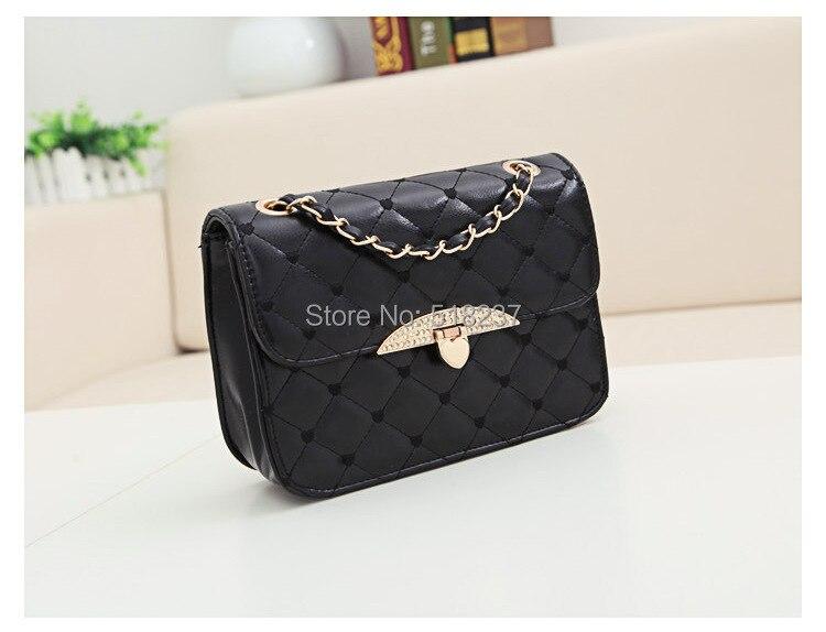 Fancy-cute-messenger-bags-for-girls-mini-shoulder-bags-cheap-chain-strap- shoulder-bag-vintage-leather.jpg