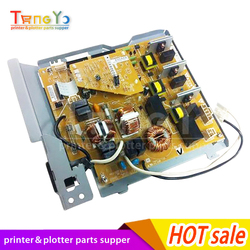 Oryginalny utrwalacza płyta zasilania do HP CP6015/CP6014/cm6040/cm6030 utrwalacza płyta zasilania RM1 3218 000CN RM1 3218 na sprzedaż w Części drukarki od Komputer i biuro na