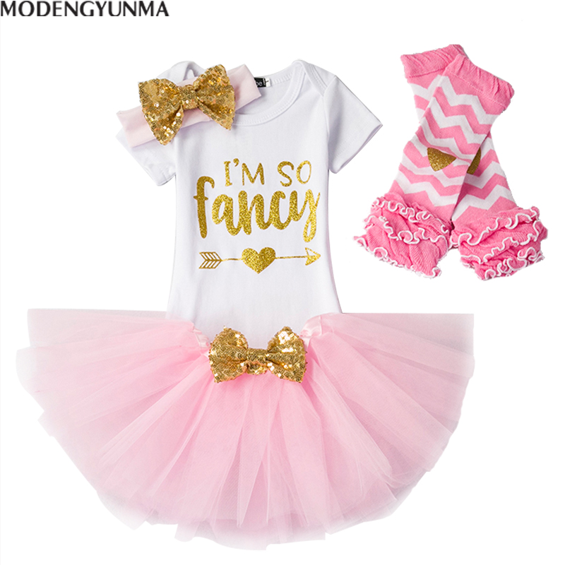 Girls Clothing 2018 Baby Girl Tutu Skirt Cute Kids Princess Tulle Skirts Summer Children ...