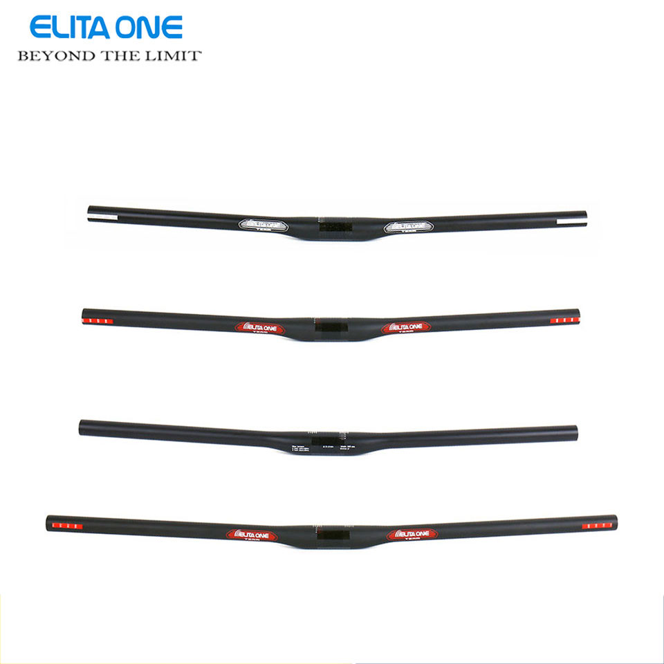 Aliexpress.com : Buy ELITA ONE super mountain Horizontal