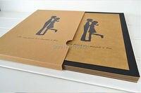 Бесплатная доставка 10 дюймов DIY фотоальбом альбом ручной работы Бумага персонализированные фотоальбом записывать вашу жизнь свадебные под...