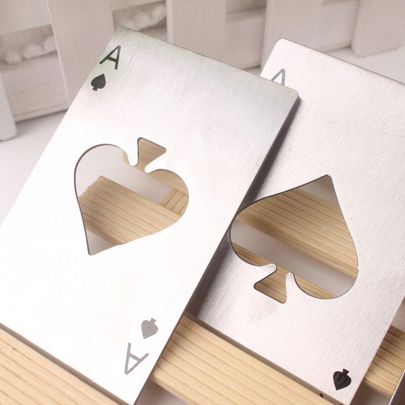 Unique Wedding Gifts For Bride And Groom: Bottle Opener Bride & Groom Personalized Keepsake Custom