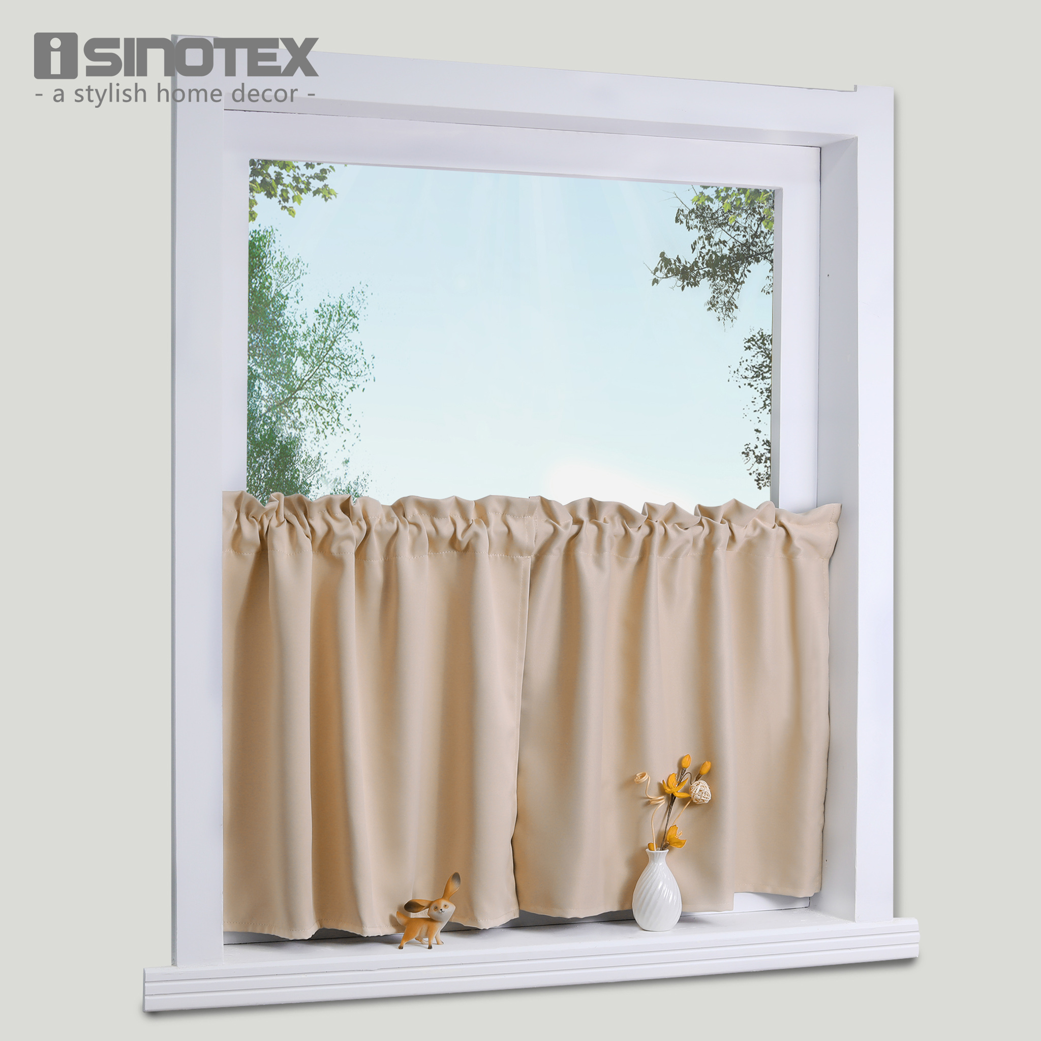 in ideas contemporary window bay trend kitchen dining windows treatments decoration for minimalist room curtain