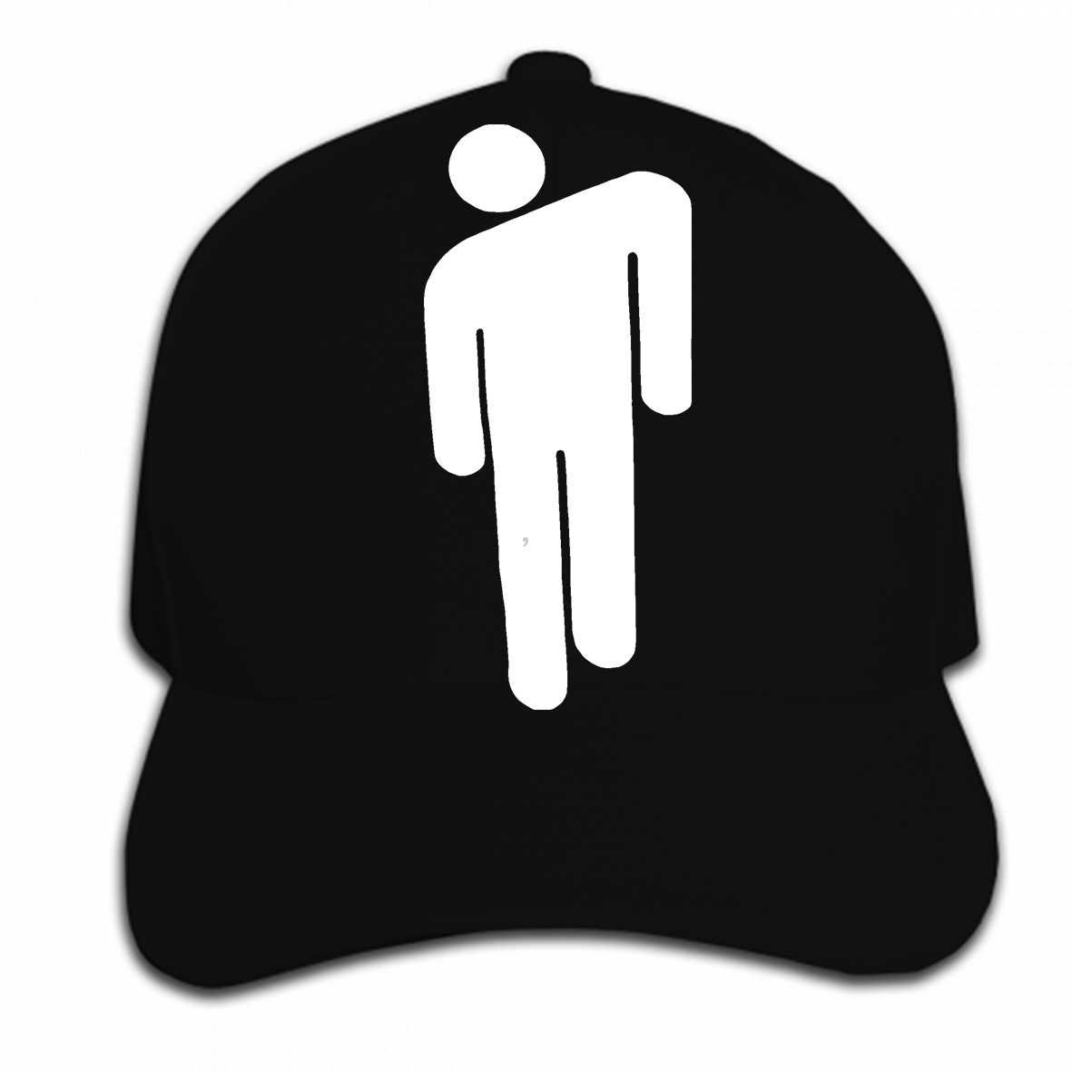 f09d2323 Detail Feedback Questions about Print Custom Baseball Cap Billie Eilish 1  By 1 Tour 2019 Hat Peaked cap on Aliexpress.com   alibaba group