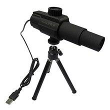 Smart Digital Telescope ZOOM 70X HD Monocular Adjustable Scalable Camera 2 Mega for Monitoring
