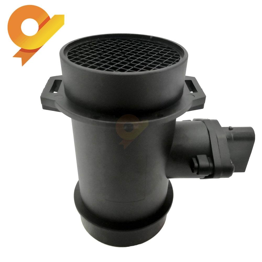 For Mercedes W202 C220 Set of 2 Left /& Right Fuel Pump /& Level Sensor Module VDO