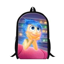 children backpacks cartoon bags