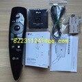 Original an-mr300 an-mr3004 an-mr3005 an-mr3007 smart tv magic motion controle remoto para lg 3d tv