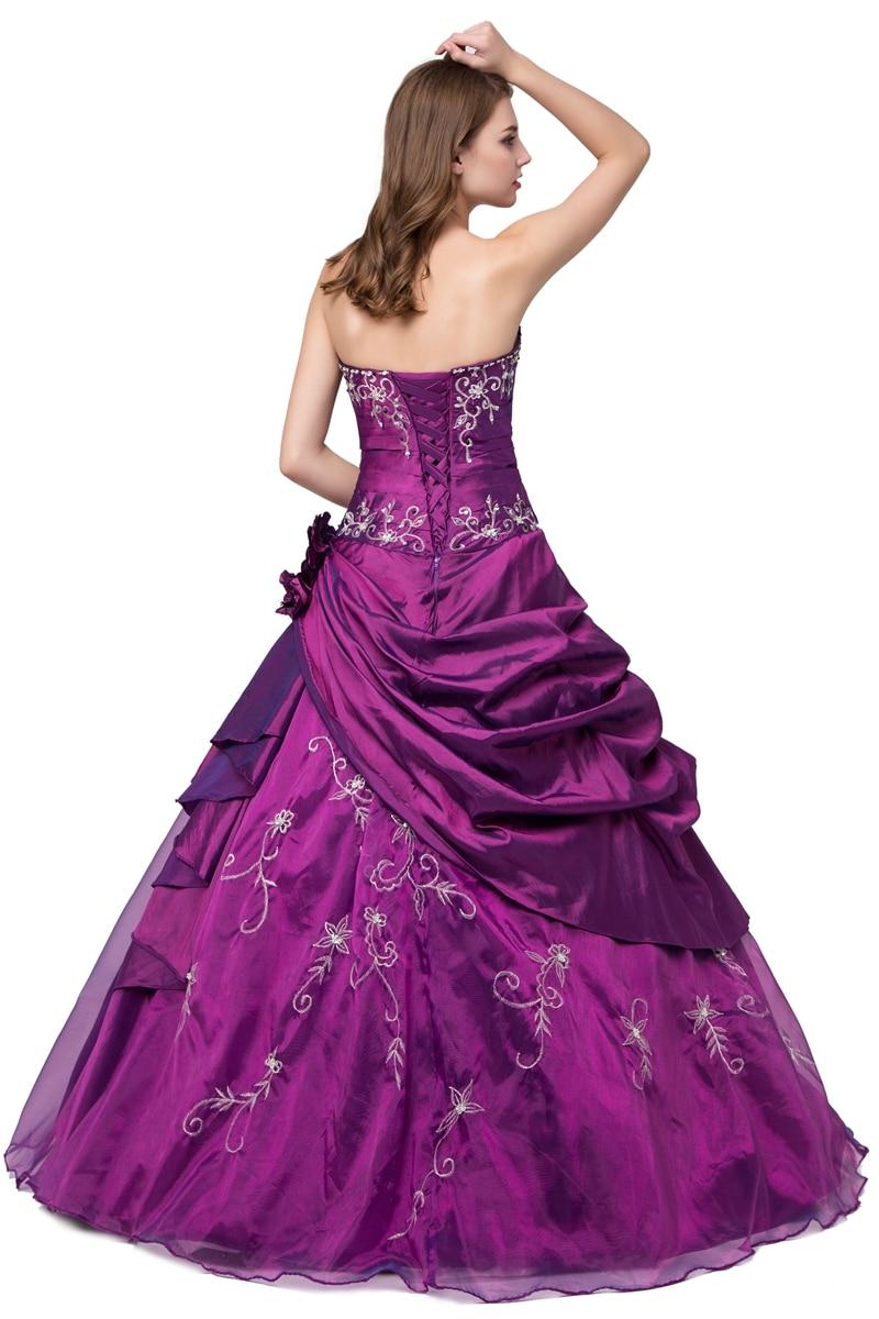 Asombroso Azules Vestidos De Dama De Menos De 100 Ideas Ornamento ...