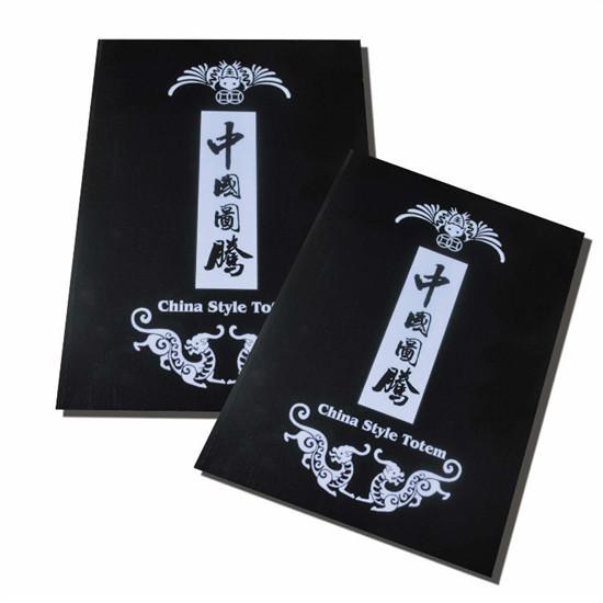 tattoo-book