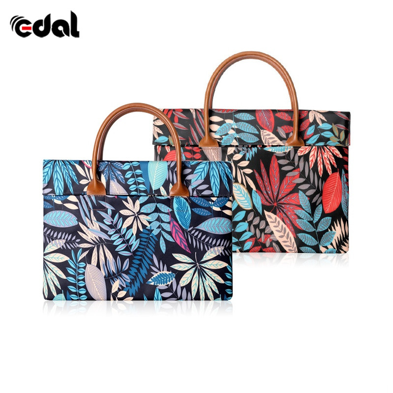 Hot Sale Print Laptop Sleeve Case 11/13/15/15.6 inch Computer Bag Notebook Case For ipad,Tablet