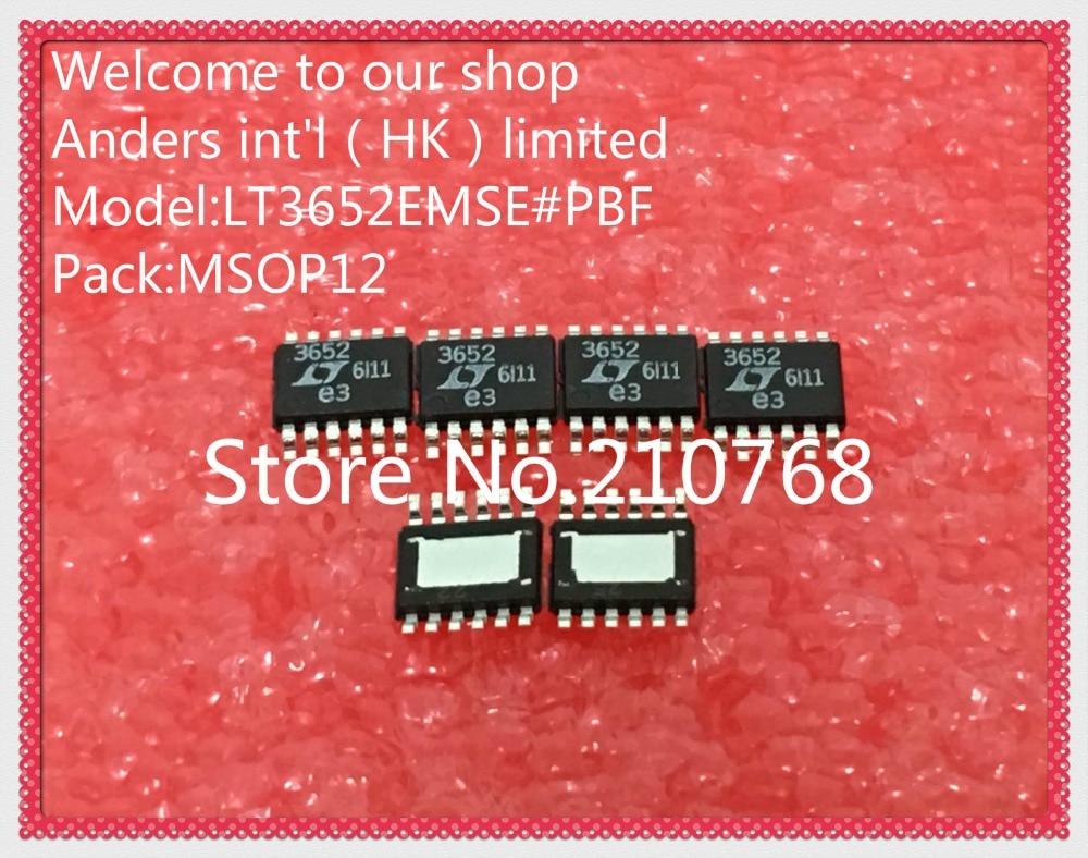 10pcs Lot Sii9011clu Sil9011clu Sii9011 Sil9011 Qfp128 In Integrated 12v Switching Car Psu By Uc3843 74ls02 Lt3652emsepbf Lt3652emse Lt3652