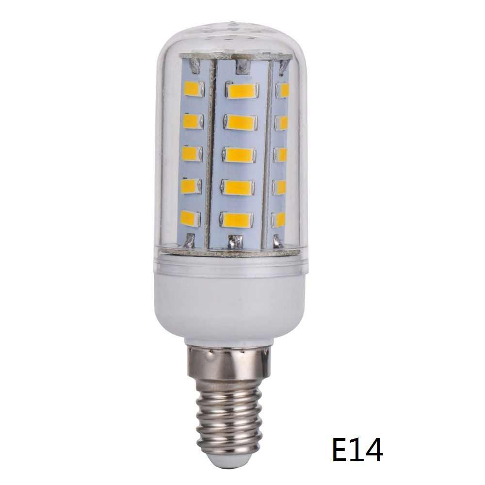 E14 Led Birne Detail Feedback Questions About Gu10 E14 E27 G9 7w Led Lampe Birne