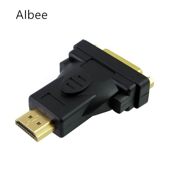 US $10 0 | Europe Italy Albania IPTV M3u Subscription Smart TV for now  dns-in Satellite TV Receiver from Consumer Electronics on Aliexpress com |