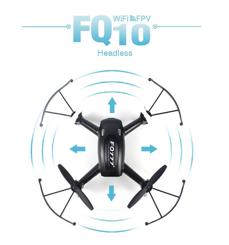 FQ10-6
