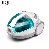 Puppy Vacuum Cleaner Home Powerful Hand Held Large Power Small Ultra Quiet In Addition To Mite