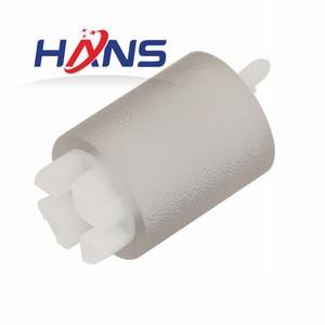 NROLR2120FCZZ Paper Separation Roller for Sharp MX-4070N/3570N/30 70N  4060N/3560N/3060N 4050N/3550N/3050N 6070N/5070N/6050N /5050N