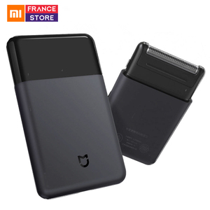 Xiaomi Mijia Electric Shaver R