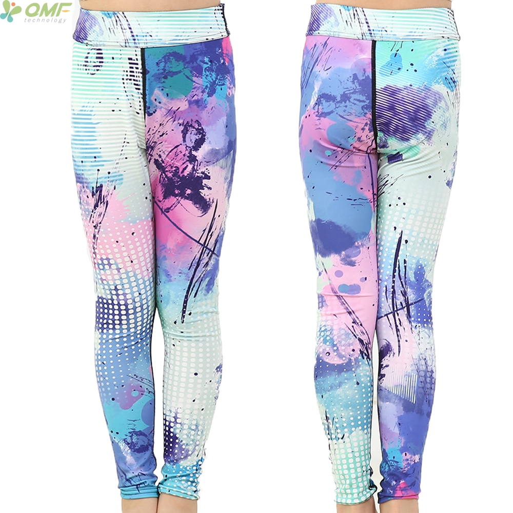 Online Get Cheap Bright Yoga Pants -Aliexpress.com | Alibaba Group