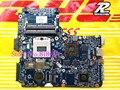 734084 - 001 ( 734084 - 601 ) для HP 450 G1 Probook 450 470 440 ноутбук материнских плат на 2 ГБ физические фотографии